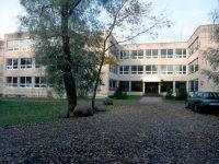 Taebla gümnaasium