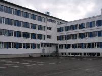 Viljandi C.R. Jakobsoni gümnaasium